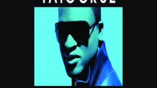 Taio Cruz ft. Young Rocky - She's Like A Star