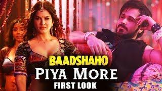 Song: Piya More Singer: Mika Singh, Neeti Mohan Lyrics