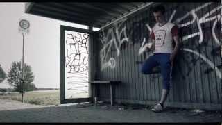 Feine Sahne Fischfilet   Komplett Im Arsch (Official Video)