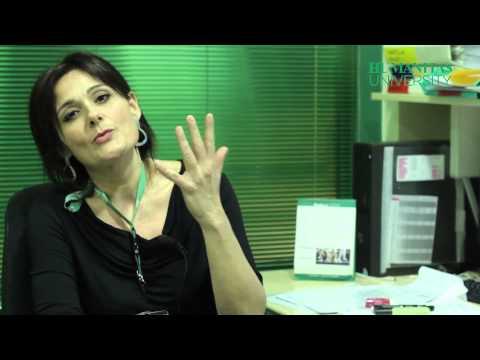L'INFERMIERE: Assistenza Domiciliare