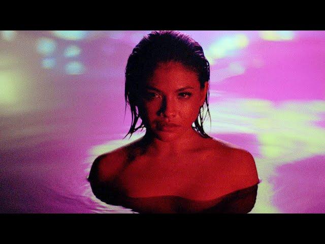DRXGS (Feat. Sara Fajira) - YELLOW CLAW