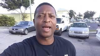 Rawpa Crawpa post diss video Souflotv Gully Bop ex