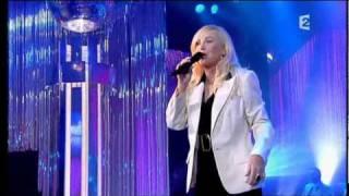 michel torr - Medley 2010