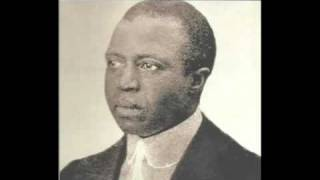 Pineapple Rag de Scott Joplin