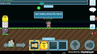 how to hack dls in growtopia pc - 免费在线视频最佳电影电视