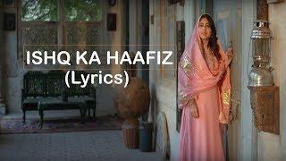 Maula Mere Ishq Ka Haafiz Hai Tu Lyrics| Nilotpal   - YouTube