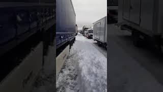 Autostrada A22 Brennero Da Vipiteno Direzione Bressanone