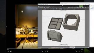 超初心者向け3Dプリンタ出力までの流れを説明