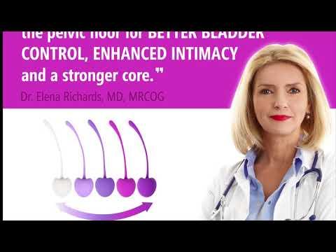 Ergänzungen Prostata-Therapie