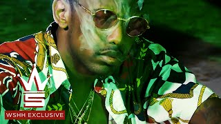 "Fabolous ""The Plug"" (WSHH Exclusive - Official Music Video)"