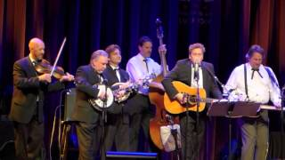 Jerry Douglas & The Earls of Leicester, Doin' My Time