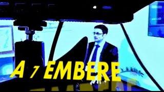 A Hét Embere / TV Szentendre / 2018.11.26.