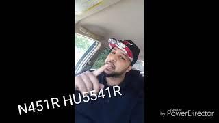 Remix of nasir hussain