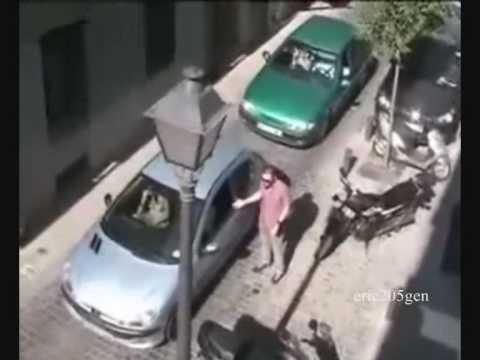 Sesso video un giovane cazzo