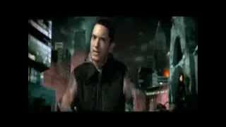 Eminem New Remix 2012  (Space Bound, 25 To Life, Drop the World)