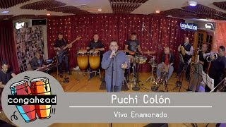 Puchi Colon