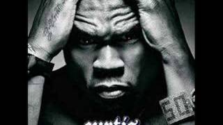 50 Cent ft Eminem-Peep show