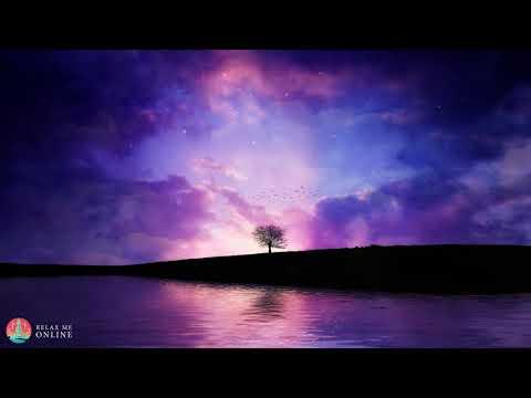 Let Go Of Negative Energy, Meditation Sleep Music, Healing Music, Deep Sleep Meditation - #123