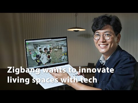 [INTERVIEW] Zigbang wants to innovate living spaces with tech