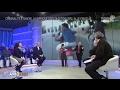 Download Video Siamo Noi - Criminalità E Minori: Giusto Toglierli Alle Famiglie?