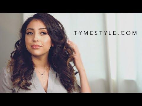 Gina TYME Pro