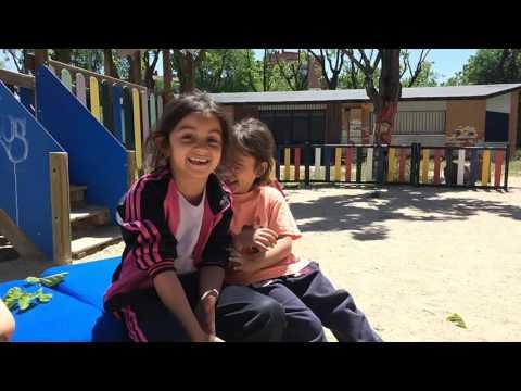 Video Youtube MANUEL NUÑEZ DE ARENAS