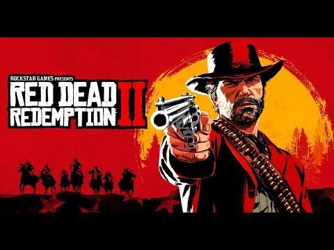 red-dead-redemption-2-cobra-takes-a-break