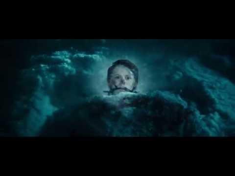 Sinister 2 Sinister 2 (Trailer 'Christmas Morning Kill')