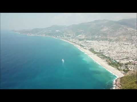 About Alanya 1