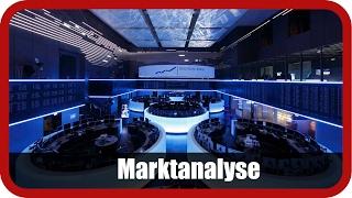 Marktanalyst Salcher: Fusionsgerüchte um Telekom-Tochter - deswegen sollten Anleger vorsichtig sein