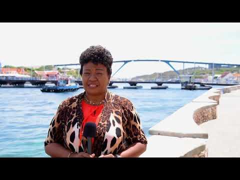 E programa aki ta duna un bista amplio di e trabounan di Outoridat Marítimo di Kòrsou.