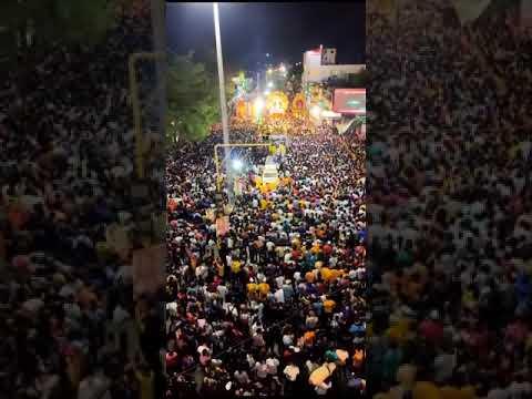 #Vidharbha Ka Raja #India