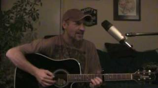 cat's in the cradle (cover) harry chapin