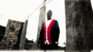 So Big (feat. The YouTube All Stars) [Music Video]   Iyaz