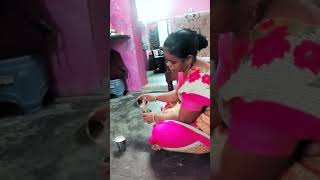 Vivek tea shop comedy
