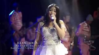 Download lagu Dian Anic Mantan Baper Mp3
