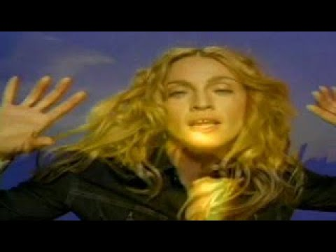 Madonna -To Have and Not to Hold (demo)