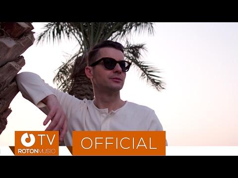 Akcent feat. Amira - Gold (Official Video)