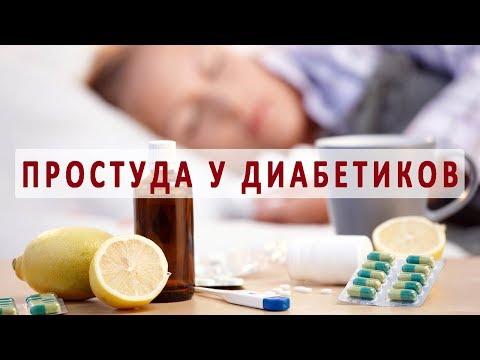 Сахарный диабет инсулин зависимые дети