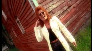 Jo Dee Messina - I'm Alright (Official Music Video)