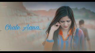 Kabhi Main Yaad Aao Toh chale Aana || Armaan Malik | Emotional Love Story | Sad Songs | new songs ||
