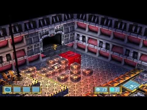 Mr Robot Walkthrough - [S4][P3] by Aeterna Game Video