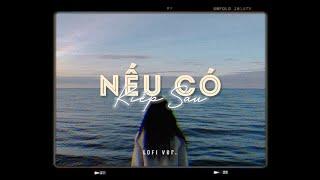 Nếu Có Kiếp Sau - Nguyễn Hương Ly x Dino「Lo - Fi Version by 1 9 6 7」/ Audio Lyrics