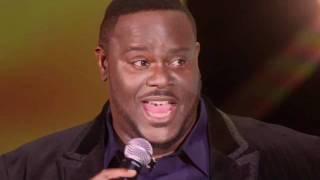 Abraham McDonald Performs Get Here - Video - Oprah.com.mp4