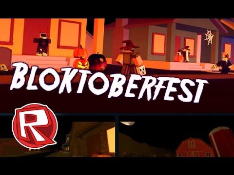 Roblox Walkthrough Ripull Minigames One Edition By