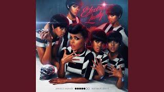 Dorothy Dandridge Eyes (feat. Esperanza Spalding)