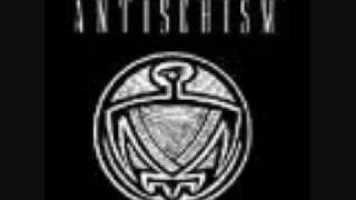 antischism - scream