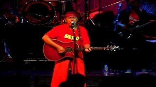 Download lagu Sirkus Barock Jula Juli Anak Negri Mp3