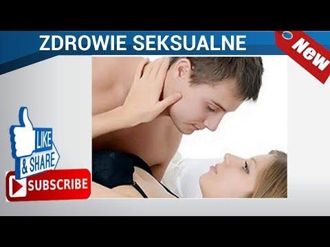 Klinika powiększenie penisa