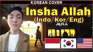 Insha Allah - Maher Zain